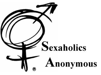 are you a sexaholic quiz