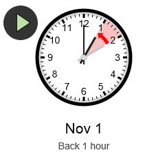 DST_2015_clock