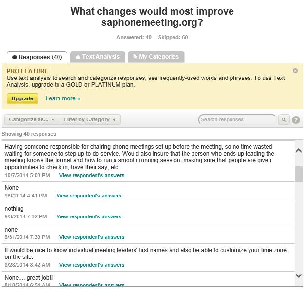 survey_results_q10