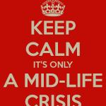 mid-life-crisis